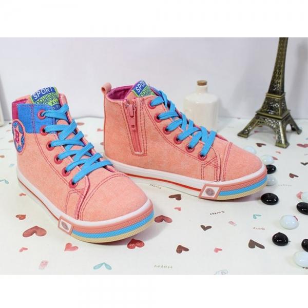 30153-1 КецВисок-B-jeans-3 color-26-31-pink