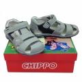 523655-1  ������-CHIPPO-#31-36-���