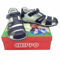 523655-2  Сандал-CHIPPO-#31-36-т син