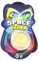 110026 refill monter bionic space-gold