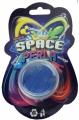 110127 Monster Bionic Space 100g-Perla-blue