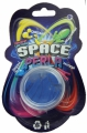 110127 Monster Bionic Space 100g-Perla-blue