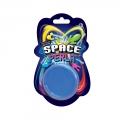 110027 Bionic Space 25g-Perla-blue