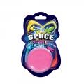 110027 Bionic Space 25g-Perla-pink