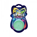 110027 Monster Bionic Space 25g-Perla-green