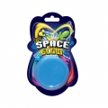 110028 Bionic Space 25g-glow in the dark-blue