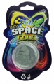 110126 refill monter bionic space 100g-silver
