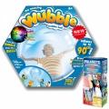 72050-5 Wubble Bubble-����� ����� ����� ����� ���