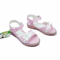 40178-2 ������ CHIPPO lak pink w-#23-30