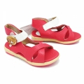 40179 ������ CHIPPO d.pink ����-#23-30