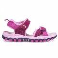 40171 ������ PIKU pink #26-30
