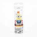 40530 MicroLite Despicable Me-one eye