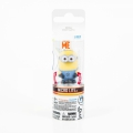 40530 MicroLite Despicable Me-2 eyes