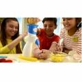 108086 Фабрика за замразен йогурт–ЙОГУРТ МЕДЖИК+ПодаръкСладолед - Image 1