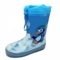 53203 Rainboots-padding-penguin-24-34
