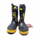54-234 Rainboots-padding-Transformers-28-34