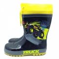54-240-Rainboots-padding-MonsterTruck-28-35-yellow