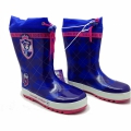 54-244-Rainboots-Padding-MyLittlePony-28-34 - Image 1
