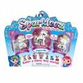 40411 Sparkleez Tiny-Candy