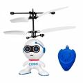 180707 FLYING ROBOT COBO - Image 1