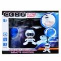 180707 FLYING ROBOT COBO