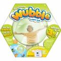 72060-2 Wubble Bubble-����� ����� ����� ����� � ����� �����