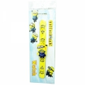 298832 Minions Silicon Watch - Image 1