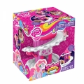 80180 Squishy Pop Sweet shop display set