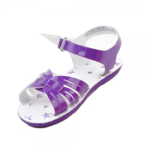 40170-2 Sandal Cherokee #23-28, �����