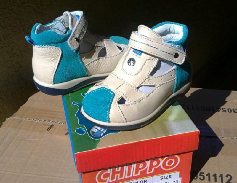 132282 ������-CHIPPO-#19-24-���