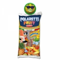 002164-1 Polaretti ����������� Tropical
