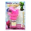 660094 Penoplezi-FoamLongTongue-Pink