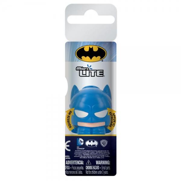 405032-1 СветещСмачко-Batman Син
