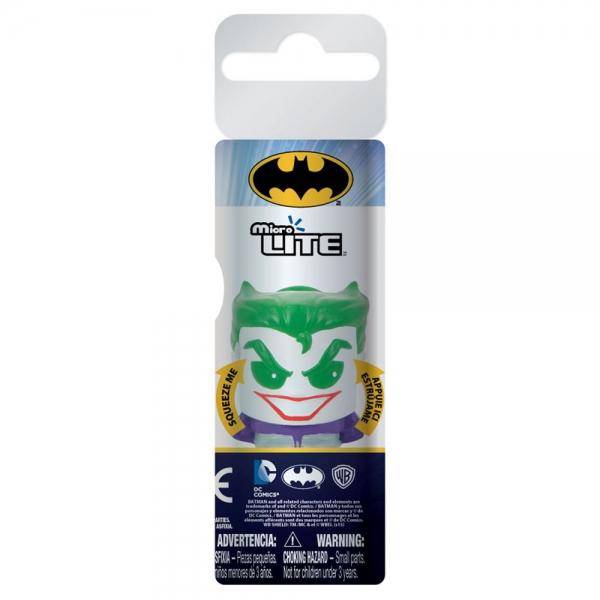 405032-3 СветещСмачко-Batman Joker