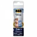 405032-4 СветещСмачко-Batman 2лица