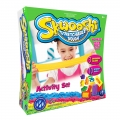 300044 Skwooshi Activity Set