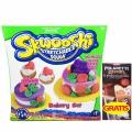 300228 Skwooshi ����� ��� CAKE