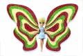 82175 Shimmer Wing-Tulip