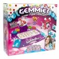 65010 Gemmies-Дизайн Студио за кристални бижута