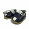 Детски Обувки-057-038-№19-23-син