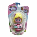 410446 BloomyBelles Кукли Цветя с аромат-DAFFY