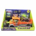 011674 Zombie Zity-Zombie Truck
