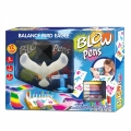 171527 BLOWPEN with Magic Balancing Bird