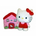 902523 СКРИШКО HELLO KITTY