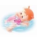 801011-2 Бони плува с делфинна. - Image 1