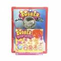 68255-1 Zubber Liquid Glass set-Pets