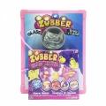 68255-2 Zubber Liquid Glass set-Charms