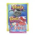 68255-3 Zubber Liquid Glass set-Pencil Toppper