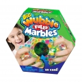 80621 Wubble Bubble FULLA BALL MARBELS - Image 1