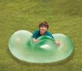 80910-2 Супер Уъбъл Бъбъл Експандиум Зелен - Image 1